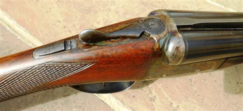 webley scott model 700 shotgun webley scott model 700 shotgun