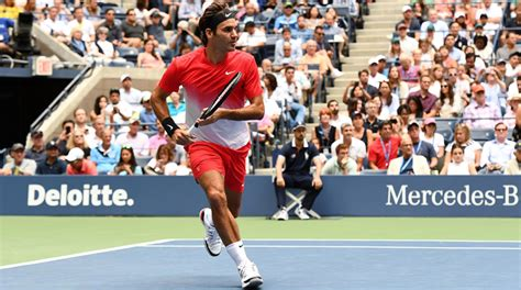 us open us open tennis 2018 us open tickets chionship