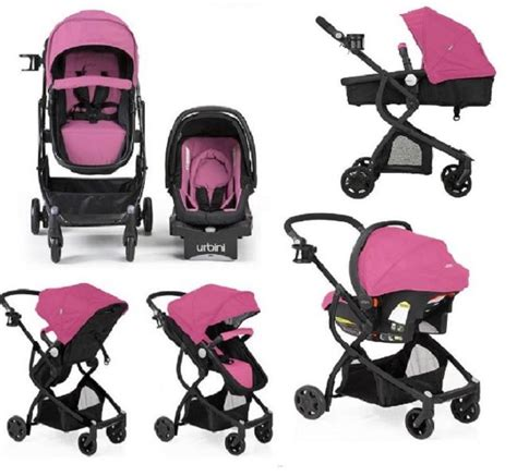 baby boy car seat and stroller set stroller and baby car seat combo travel system infant