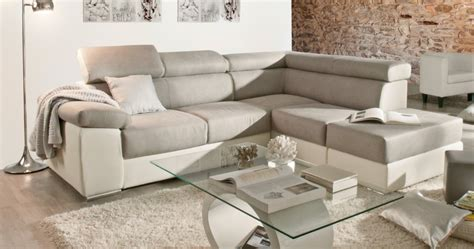 decorar un mueble decorar el mueble del salon facilisimo