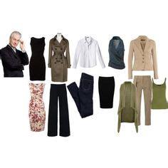 Tim Gunns Top Ten Fashion Essentials by 1000 Images About S Fashion Tim Gunn On
