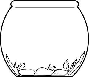 fish bowl card template template for fishbowl results for pets preschool guest