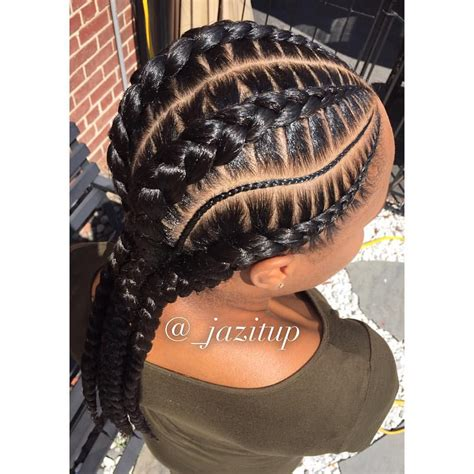 hair cut feeder hair of the day stylists hair style and cornrows
