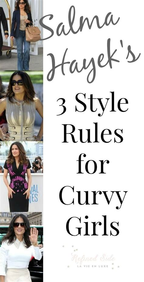 Fashion Smackdown Who Wore It Better Second City Style Fashion by 1000 Ideas About Curvy Fashion On
