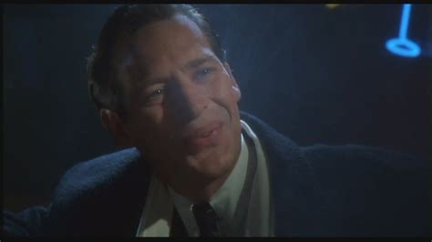 Miracle On 34th 1994 Megavideo Miracle On 34th 1994 Image 17604288 Fanpop