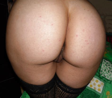 Ass And Pussy Pics Of sexy spanish amateur Teen Girl Nude amateur Girls