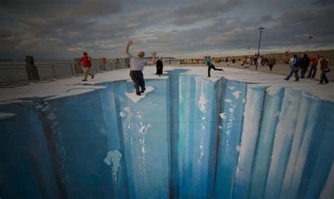 imagenes de nuevas ilusiones imagen de http www hijodeunahiena com wp content uploads