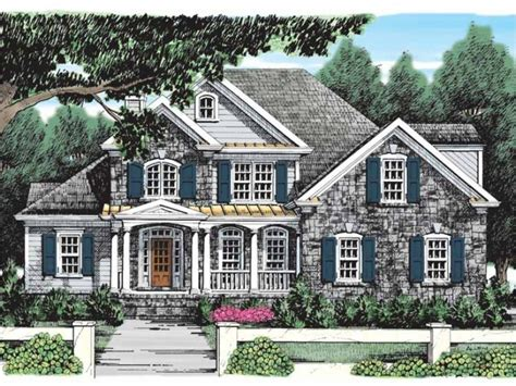 french cottage floor plans french cottages for you french country cottage house plans