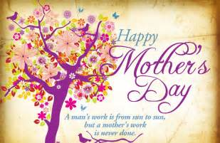 mothers day quotes wallpapers 2015 2015 happy mothers day