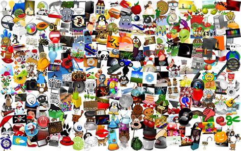 clipart gratis kostenlose illustration cliparts bilder bildersammlung