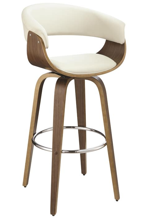 Bar Stools Alpharetta Ga by Coaster Dining Chairs And Bar Stools Contemporary