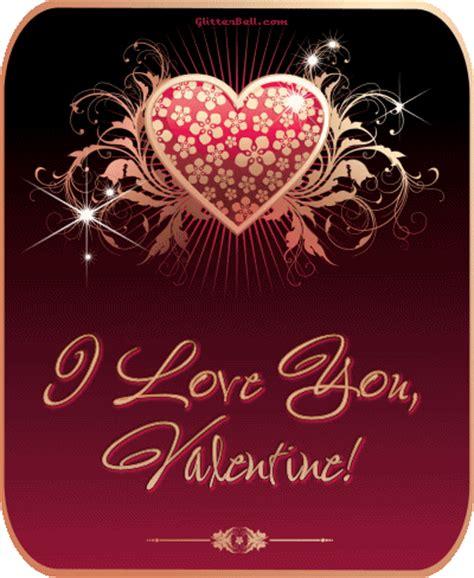 wallpaper animasi valentine gambar bergerak animasi valentine terbaru