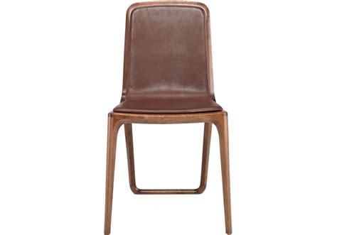 stuhl otto sedia otto stuhl ceccotti collezioni milia shop