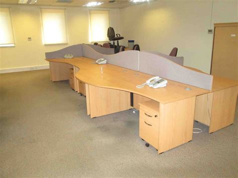 Used Office Desks Uk Used Office Desks Uk Used Office Desks Used Office Furniture Used Furniture Office Furniture