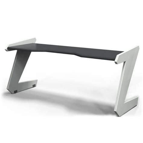 Keyboard Stand Black Studio Desk Workstation Furniture Keyboard Stand For Desk