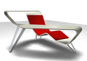 Chairs For Office Use Design Ideas Space Saving Furniture All In One Multi Use Desk Design