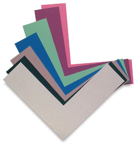 What Is A Mat Board by Crescent Ragmat Matboard Blick Materials