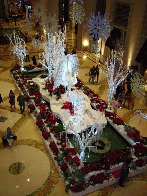 the venetian savvy entertaining