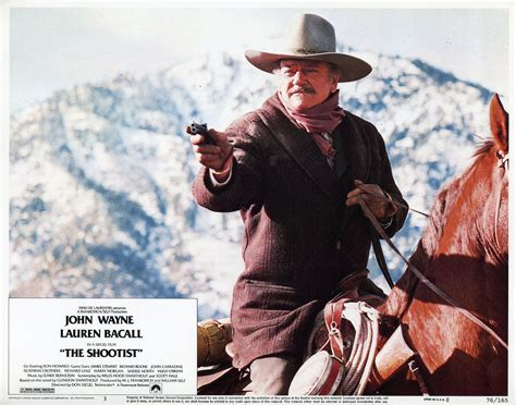 cowboy film westerns top 100 western movies the best western movies for all