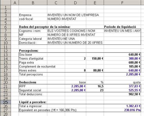 calcular sueldo neto calculo del sueldo neto mensual excel para calcular el sueldo neto a partir del sueldo