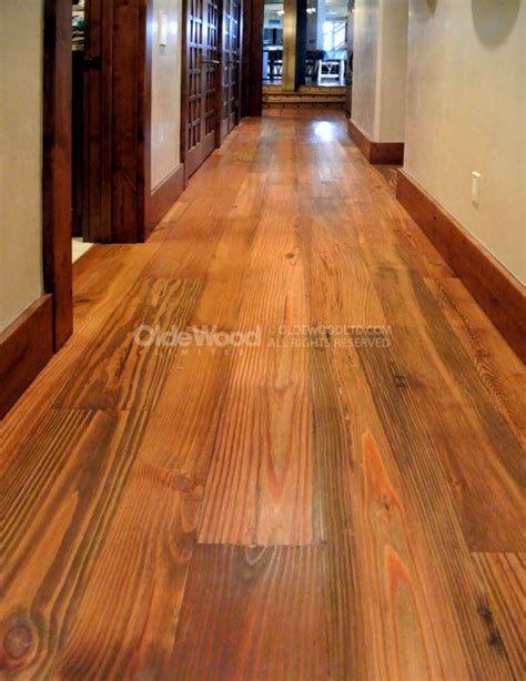 Flooring Rockhton by Pine Flooring Charleston Sc Carpet Vidalondon