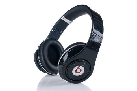 New Headphone Dr Dre Studio Bluetooth 2013 wireless bluetooth studio beats by dre 2013 wireless bluetooth studio beats new sale