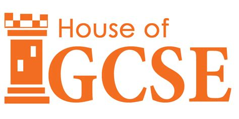 Progressive General For Tertiary Students house of igcse