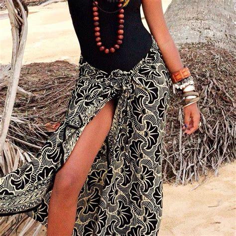 Sarung Bali high quality batik sarongs pareo bali sarong handmade batik fabrics batik sarongs