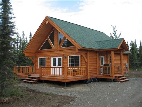 Cottages With Fishing On Site by New Listing For 2011 Kenai Fishing Cabin Vrbo