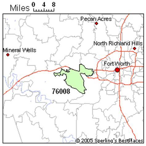 aledo texas map best place to live in aledo zip 76008 texas