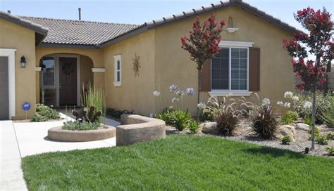 Southwest Landscape Design 951 694 1416 Southwest Landscape Design