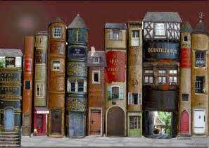 home design for book the art of children s picture books book spines you re
