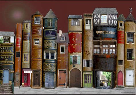 house books the of children s picture books book spines you re