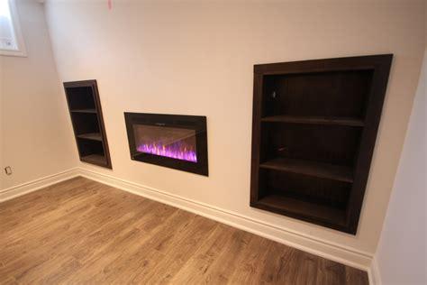 Custom Built Fireplaces Max Improvements Custom Built Fireplace