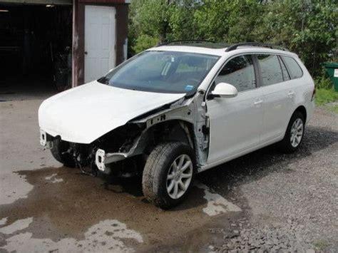 volkswagen jetta hatchback find used 2010 10 volkswagen vw jetta tdi hatchback white
