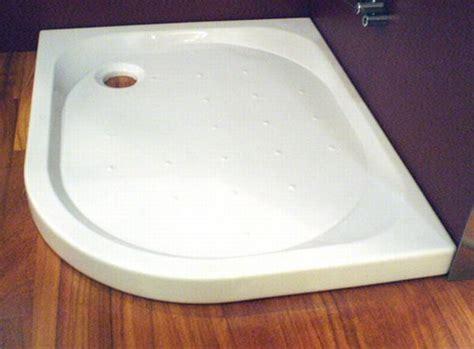 ginori doccia outlet piatto doccia pozzi ginori mario lepore srl
