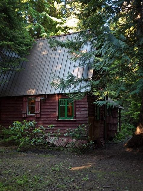 Forest Service Cabins Oregon by 39 Best Images About Oregon Log Cabins On Ghost Towns Oregon And Log Cabin Designs