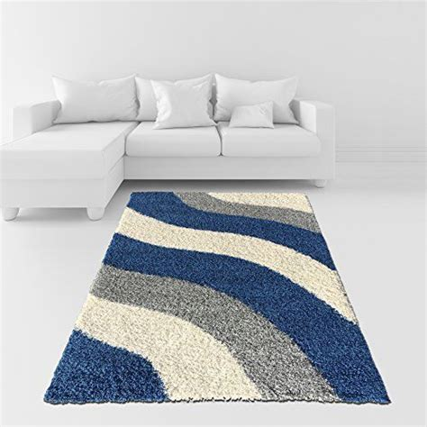 top 77 beautiful small throw rug kitchen area rugs for hardwood floors floor sets chevron with 35 best 5 215 7 area rugs images on pinterest modern rugs