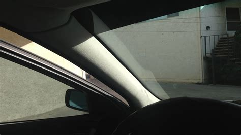 Side Garnish Nmax Carbon Cover Sing Nmax 1 how to remove driver side trim pillar 97 03 bmw 5