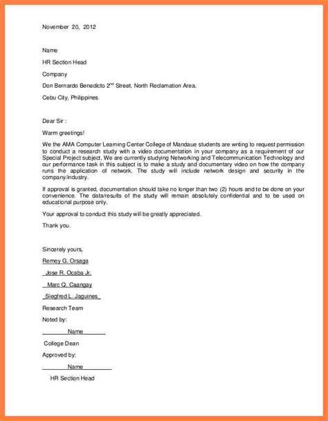 authorization letter for bank verification 9 company authorization letter sle company letterhead