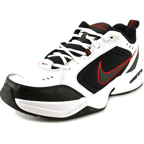 nike monarch womens shoes beautiful black nike monarch