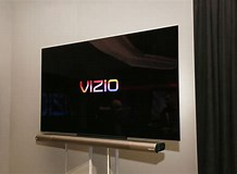 Image result for CNET best OLED TV 2020. Size: 218 x 160. Source: www.cnet.com