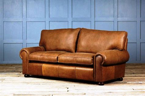 lane leather sofas lane distressed leather sofa why no one is discussing