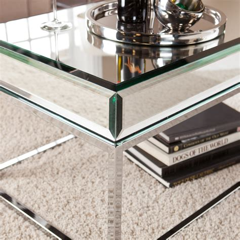 walmart glass table living room glass top coffee table walmart for inspiring