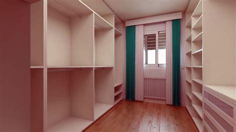 kleiderschrank kleines zimmer schrank vorhang 1001 ideen f 252 r ankleidezimmer m 246 bel zum