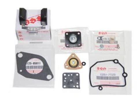 Repair Kit Brake Master Rem Suzuki Carry Or T5 more info