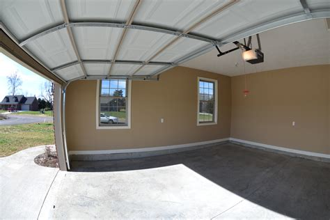 garage room things to consider when choosing a room for your home