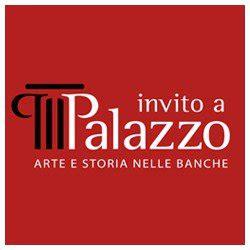 banche aperte di sabato invito a palazzo per visitare i pi 249 bei palazzi storici