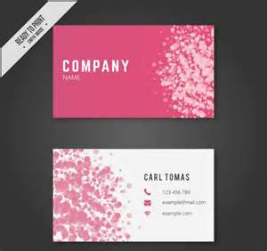 free printable business card designs 25 best ideas about free business card templates on