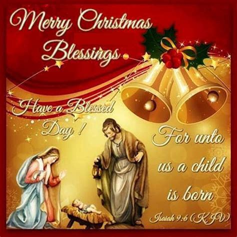 merry christmas blessings religious quote pictures   images  facebook tumblr
